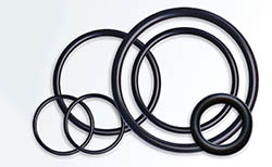 O-Ring Supplier in Long Beach
